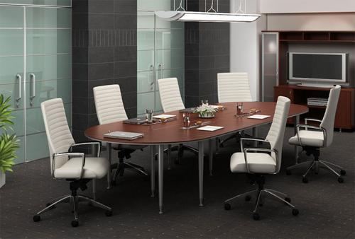 32 Office Furniture Resources Field Lounge Chair Marunis Hiroshima Chairs For Herbert