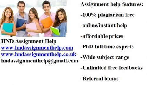 Help with assignment writing tips uk
