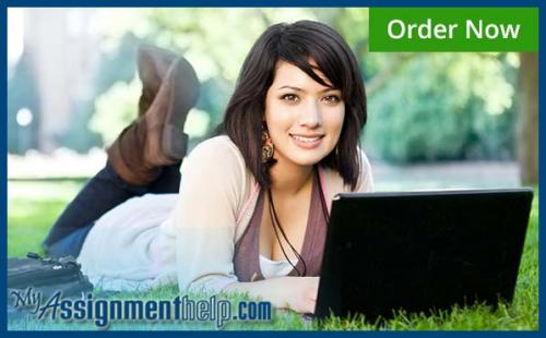 custom assignments australia We provide the most authentic assignment help in melbourne australia at affordable prices all homework or assignments are written from scratch by experts.