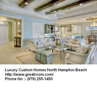 Remodeling contractor in dover new hampshire by anoop webspy for Great rooms com