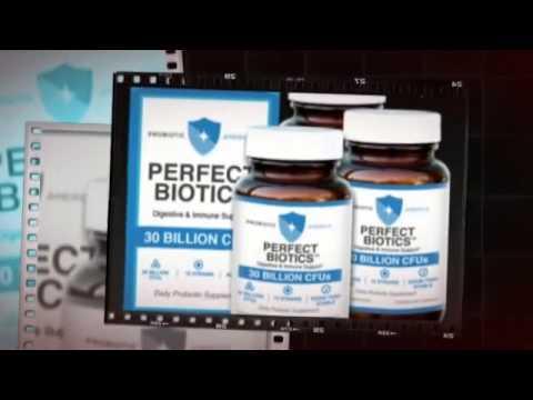 Perfect biotics coupon code