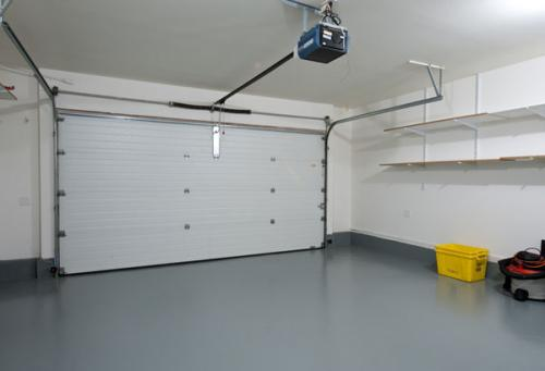 How to Find the Sources of Defect in Garage Door Opener & Good Options to Repair by Tom Pettus