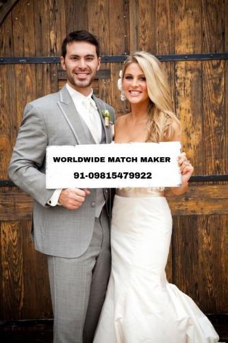 elite indian matchmaking Sycorian matrimonial is one of the best matrimonial, indian elite matrimonial in delhi call us @ 9654410747 elite match-maker, marriage bureau in delhi.