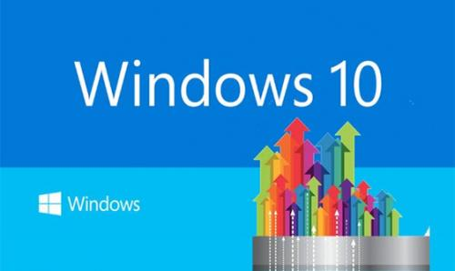 how to get bash to run windows 10