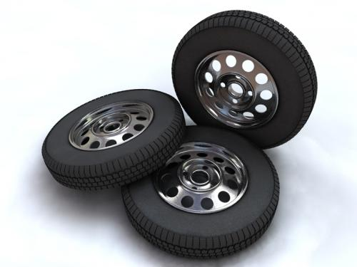 pest analysis of tyre industry Pest or pestle analysis helps you understand your  pest analysis is a simple and widely used tool that helps you  are there any new technologies on the horizon that could radically affect your work or your industry.