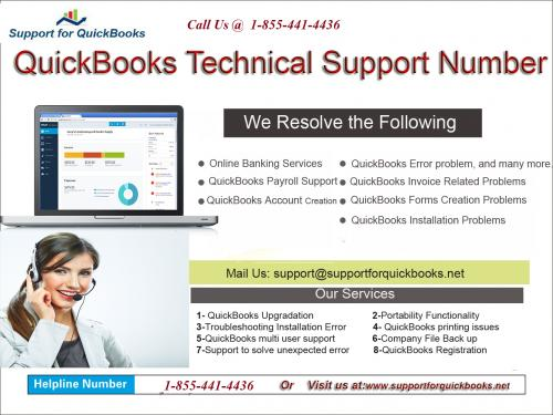 the advantage of using quickbooks for businesses Quickbooks is accounting program, which was created for small businesses to use it, but it got spread and is used in some big companies as well this program has many great features which significantly helps you in understanding the finances of your company.