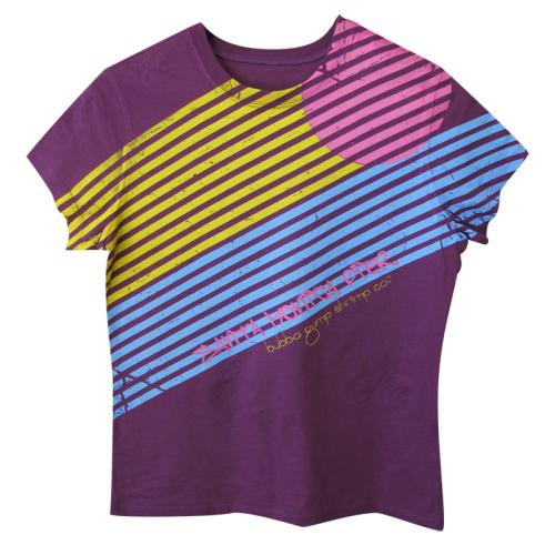 Designs or create your own printed t shirts online by Printing your own t shirts