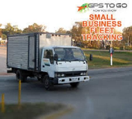 Gps Tracking For Business Vehicles Smart Way Of Fleet Operation on gps vehicle tracking system in delhi