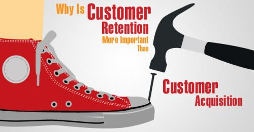 20 Customer Retention Strategies