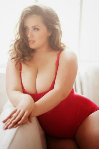 We Love Bbw Blog 11