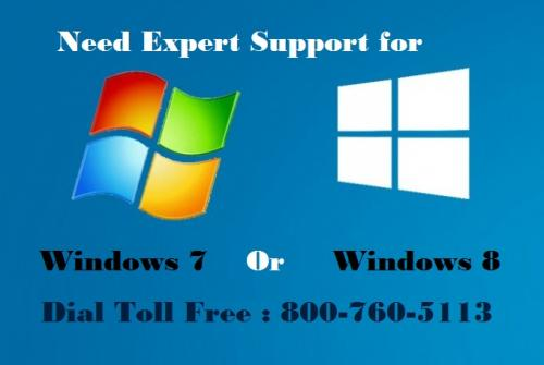 how to fix sound issues on windows 7