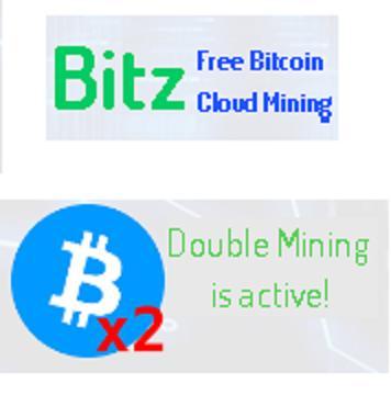 bitzfree bitcoin
