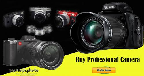 ... to Buy the Best Used Professional Photography Digital Cameras Online: www.apsense.com/article/how-to-buy-the-best-used-professional...