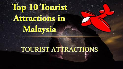 describe a popular tourist destination in malaysia Popular pulau langkawi, malaysia's busiest tourist island, hits high season in december, january, and february when the weather is best although jellyfish are a constant problem for swimmers throughout much of the year, they are especially a nuisance between may and october.