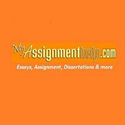 Dissertation title help