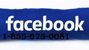 how to find facebook number