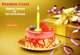Why It Is a Good Choice to Buy Cake Online by Coding Ets