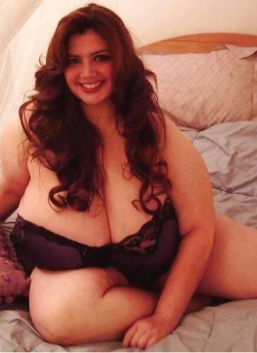 Bbw dating for free