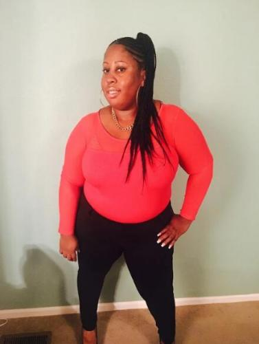 chicago park bbw dating site Meet real bbw's in chicago join   the newest bbw dating you have been waiting for if you are an admirer of big beautiful women then we have.