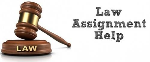 How to Get Assignment Writing Help at My Assignment Help UK?