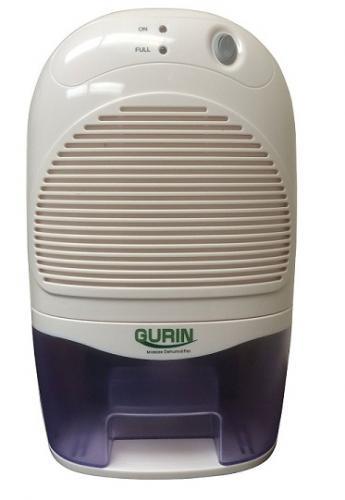 sized electric dehumidifier for basement and kitchen by santu steyn