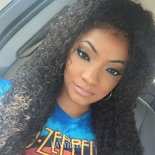 Find The Best Brazilian Hair Extensions According To Your
