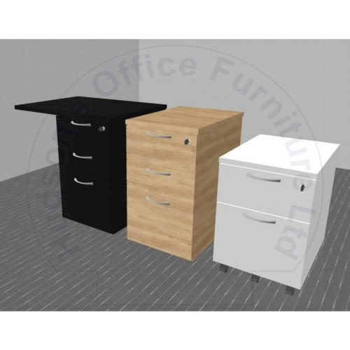 Black Office Furniture For Sale Choose The Latest Pieces For Contemporary Look By Hudson 39 S