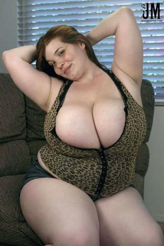 dating sites for plus size australia