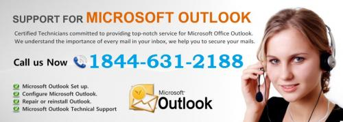 how to get your forgotten password for microsoft outlook