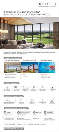 godrej full report Godrej properties and godrej fund management, to develop commercial project, at vikhroli, mumbai  mumbai godrej read full story  in its recent report .