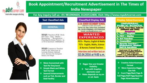 how to start a recruitment firm in india