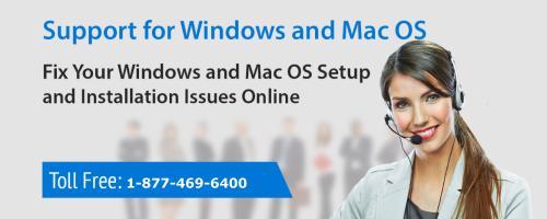 how to run mac on windows 7