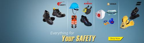 importance of industrial safety pdf