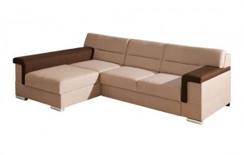 Purchase Home Furniture Online And Enliven Your Home In Your Own Particular Style By Home Expert
