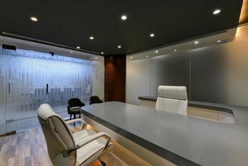 7 Tips To Choose The Best Interior Designers In Ncr By