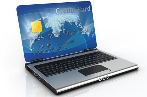 how to create online payment gateway