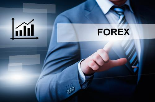 Forex companies in france