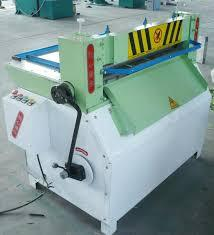 water jet cutting process pdf
