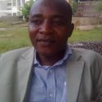 Reviewed by Chuks Okonta