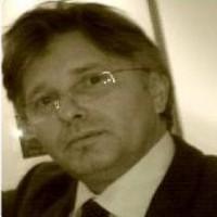 Reviewed by Marius Wlassak