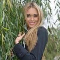 Reviewed by Oksana Ivanova