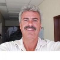 Reviewed by Joseph Botelho