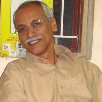 Reviewed by Krishnamurthi Balaji