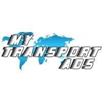 Reviewed by Free Ads MyTransportAds Ads