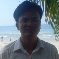 Reviewed by Jacky Zheng
