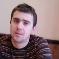 Reviewed by ivan simeonov