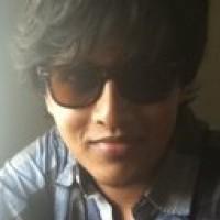Reviewed by Yogesh Shinde