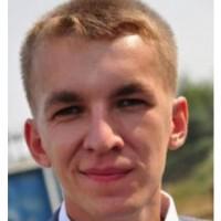 Reviewed by Igor Nekrasov