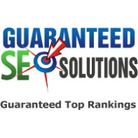 Guaranteed SEO Solutions