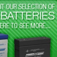 Techbattery Solutions